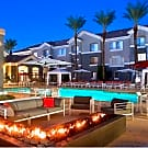 The Highland - Phoenix, AZ 85016