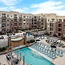 The Domain at City Center - Lenexa, KS 66219