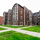 8148 S Ingleside Avenue - Chicago, IL 60619