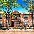 Green Tree Place - Spring, Texas 77380