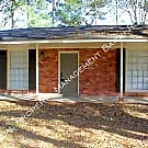Beautiful Home Near Highland And Kenilworth - Baton Rouge, LA 70808
