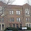 Humboldt Apartments - Milwaukee, Wisconsin 53212