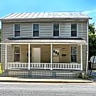 131 North Front Street - Newport, PA 17074