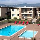 Hacienda Gardens - Rowland Heights, CA 91748