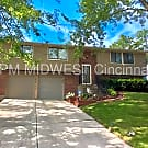 Well Maintained Reading Home on Quiet Street! - Cincinnati, OH 45236