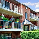 Bridgewater Apartments - Brookhaven, PA 19015