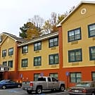 Furnished Studio - Atlanta - Alpharetta - Rock Mill Rd. - Alpharetta, GA 30022