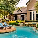 The Wimberly - Dallas, TX 75287