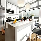 Brand new luxury apartments featuring high ceiling - Brooklyn, NY 11238