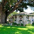 Big Oaks Estates Manufactured Home Community - Harker Heights, Texas 76548