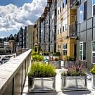 Village at Beardslee Crossing - Bothell, WA 98011