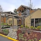 Campbell Run - Woodinville, WA 98072