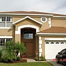 COMFORTABLE HOME LOCATED IN GOOD COMMUNITY - Orlando, FL 32829