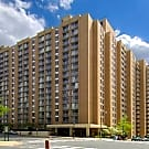 Highland House West - Chevy Chase, MD 20815