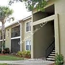 Vintage Grand 3 Bedroom Condo For Rent - Sarasota, FL 34238