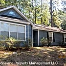 260 Montclair Loop - Daphne, AL 36526