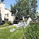 Arbor Pointe - Sacramento, California 95827