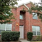 4940 Carrotwood Dr - Fort Worth, TX 76244