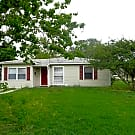 Cozy 4 Bedroom house at a great price!! - Texas City, TX 77590