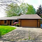 3Bd/1.5Ba Single Story House - Available to View! - Salem, OR 97305