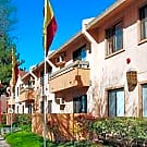 Balboa Pointe Apartments - Van Nuys, CA 91406