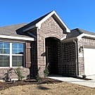 ATTRACTIVE HOME IN MEADOW LAKES - Fort Worth, TX 76135