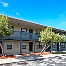 Landmark at Ocean Breeze Apartment Homes - Melbourne, FL 32905