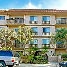 Sepulveda West Apartments - Los Angeles, CA 90045