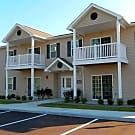 Gateway Apartments II Cheektowaga - Cheektowaga, New York 14225