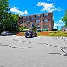 Hillcrest Gardens - Lowell, MA 01852