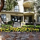 Los Robles Apartments - Pasadena, California 91101