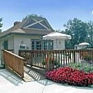 Wood Creek Apartments - Fort Wayne, Indiana 46835