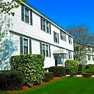 River Drive Apartments - Danvers, MA 01923