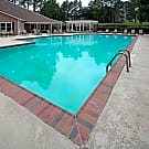 Brook Highland Place - Birmingham, Alabama 35242
