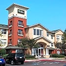 Furnished Studio - Memphis - Wolfchase Galleria - Memphis, TN 38133