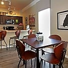 University Edge Apartments - South Bend, Indiana 46637