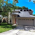 Wow- Must See Home ! - Casselberry, FL 32707