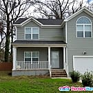 Gorgeous 5 bedroom home! - Norfolk, VA 23513