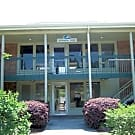Lakeside Apartments - Valdosta, Georgia 31602