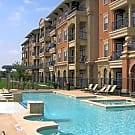 Laguna Vista - Farmers Branch, Texas 75234