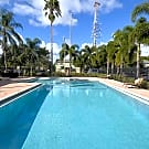 Palm Club Townhomes - Lake Worth, Florida 33461