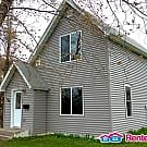 Remodeled 4 bedroom Home in Heart of Paynesville! - Paynesville, MN 56362