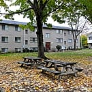 Hollydale Apartments - Painesville, Ohio 44077