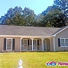 Spacious, One-of-kind Ranch with Two Master... - Grayson, GA 30017