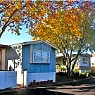 Golden Crest Manufactured Home Community - Red Bluff, California 96080