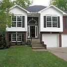 Newer Home in Lyndon Area - Louisville, KY 40222