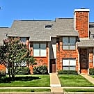 Park Place Townhomes - Euless, TX 76039
