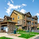 Monterey - Littleton, Colorado 80123