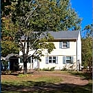 1025 North High Street - East Haven, CT 06512