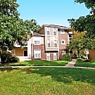 Tamar Meadow Apartments - Columbia, MD 21045